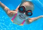 CDS2 pri bazéne